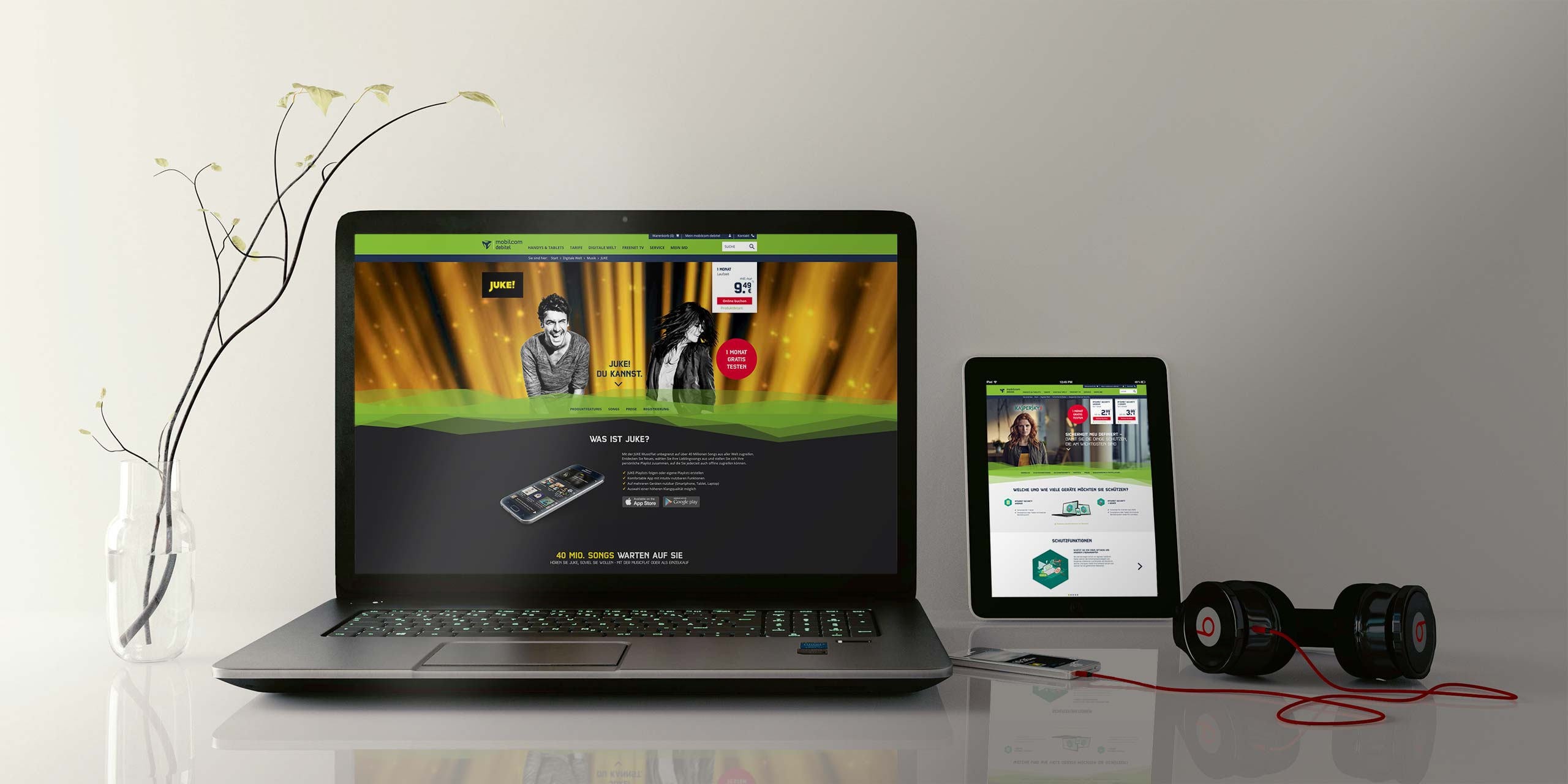 mobilcom-debitel-digital-Branding-Atomic-Design