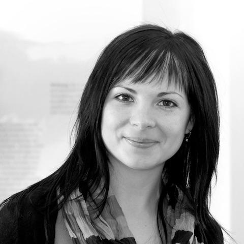Inna Ristolainen, Web Development, UX, Digital Branding